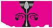 Stir Crazy Cooking School Logo
